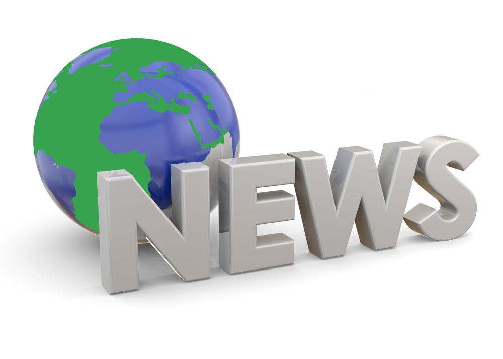 News-Items.jpg?profile=RESIZE_710x